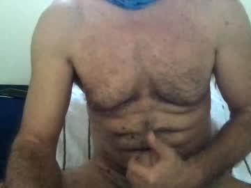 [12-12-20] elheto webcam record show