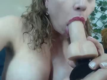 [10-08-21] _melisaa_ chaturbate private webcam