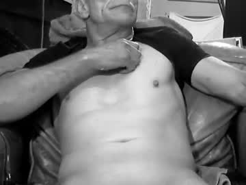 [11-07-20] kravenyouallnight record blowjob video from Chaturbate