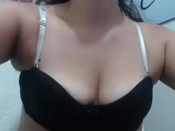 [25-09-20] mariasexyplay record webcam video from Chaturbate.com