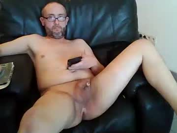[27-02-21] allnaked1111 record webcam show from Chaturbate