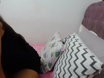 [21-11-20] leylaasweet chaturbate webcam