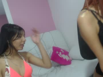 the__angels__ chaturbate
