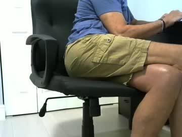 [31-07-21] ossibottom webcam record private sex show from Chaturbate.com