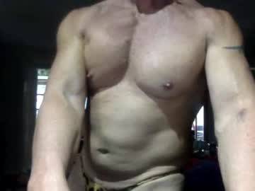 [27-05-20] jakemyers12 show with cum from Chaturbate