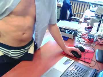 [28-06-21] korek24hot record public webcam video from Chaturbate.com