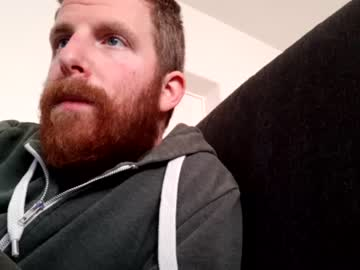 [19-01-20] supermantheone webcam private sex show from Chaturbate.com