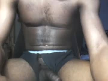 [24-05-21] easybreezy20 chaturbate private webcam