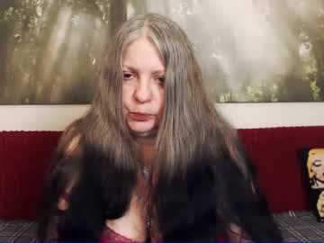 [19-01-20] mariadarks chaturbate webcam record public show video