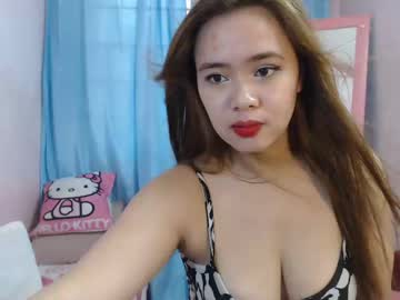 [11-07-20] sweetygirl10 private sex video