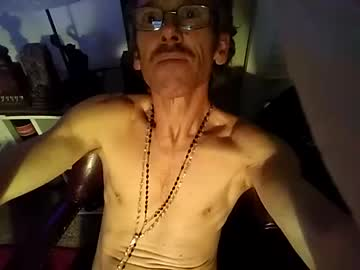 [06-04-20] pinkpussytwink chaturbate public show