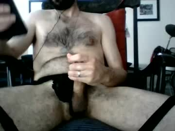 [20-09-21] 1pervyguy public show video from Chaturbate.com
