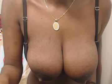 [15-03-20] cerezaebony webcam record private show video