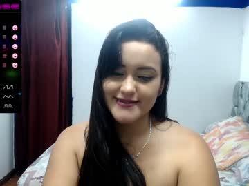 [26-06-21] sexy_nurse_ record webcam show from Chaturbate.com