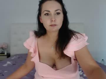 [13-07-21] xxxgreatshow private sex video