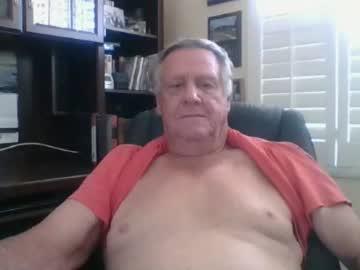 [15-09-20] paulus700 record private webcam from Chaturbate.com