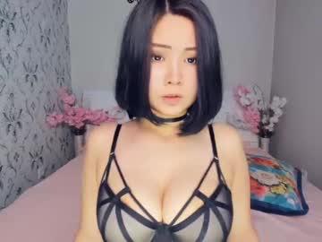 [22-04-21] siurasun chaturbate webcam show