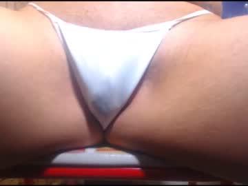 [02-08-20] rubybix webcam private from Chaturbate.com