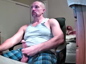 [29-11-20] stevo69697 record public show video from Chaturbate.com
