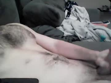[19-01-21] joesmith1813 private from Chaturbate.com