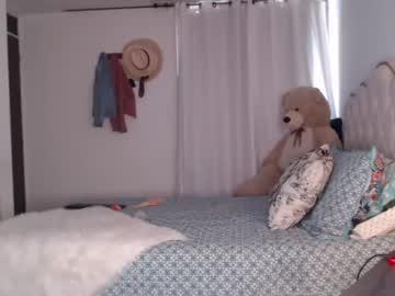 [26-01-21] scarlet_james chaturbate cam video