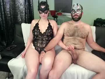 [26-09-20] average_married_couple record premium show video from Chaturbate.com