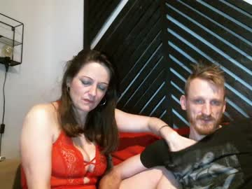 [26-02-20] pointchaud record webcam show from Chaturbate.com