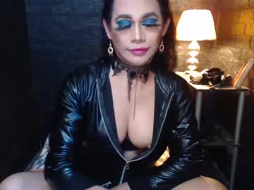 [02-05-21] urhardcockqueenxxx record public webcam video from Chaturbate