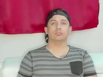 [31-08-21] m_user4sex4fem webcam record video