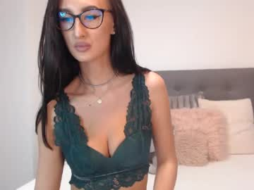 [18-01-21] sassyannex private XXX show from Chaturbate