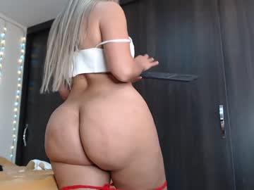 [18-03-21] sofia_stones_ chaturbate webcam record private sex show