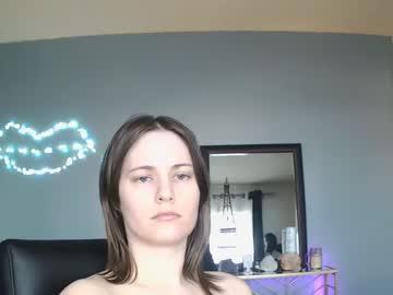 [07-02-21] allie_greene chaturbate webcam record private sex video