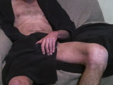 [22-11-20] bruiser33388 blowjob video from Chaturbate.com