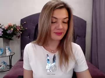 [26-01-21] feelmych chaturbate webcam video with toys