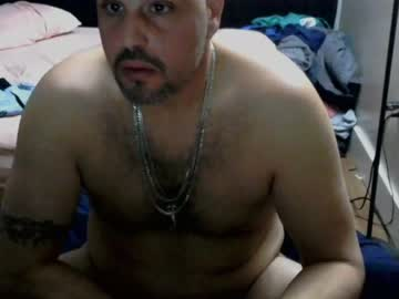 [29-01-21] muffdiver718 chaturbate webcam record show with toys