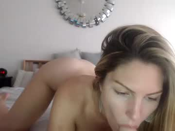 [18-07-20] nikkiswallowz webcam private from Chaturbate