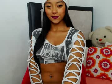 [02-06-20] lilly_funny record show with toys from Chaturbate