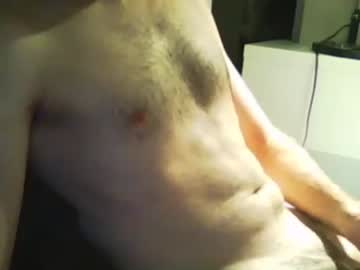 [19-01-20] darkmatte public webcam from Chaturbate