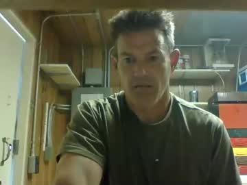 [27-03-21] drbones27 webcam private show from Chaturbate.com