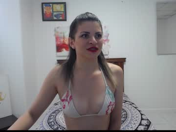 [20-01-20] emily_lux19 webcam video