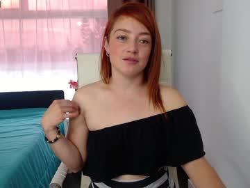 [24-08-21] violeta_julieth_ public webcam video