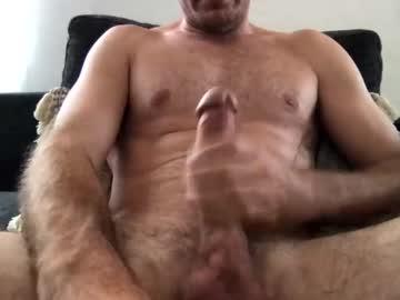 [02-06-20] mactownnn nude
