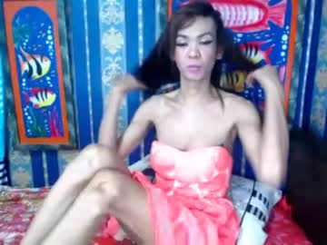 [01-09-21] theonly1mistress record private sex show from Chaturbate.com