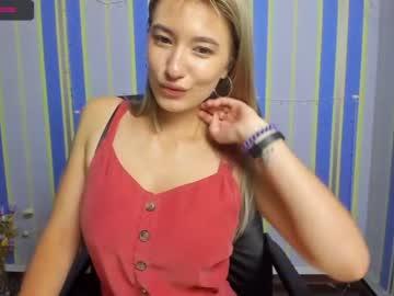 [21-08-21] lesls_verona video with dildo