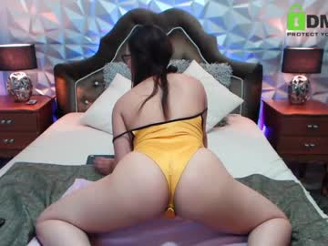 [01-06-21] abbysims webcam record video from Chaturbate.com