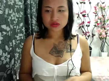 [29-02-20] lady_thomson webcam record video