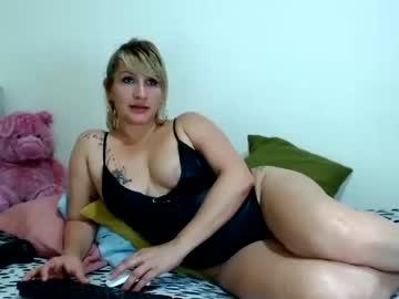 [28-09-20] mia_blondemilf chaturbate toying record
