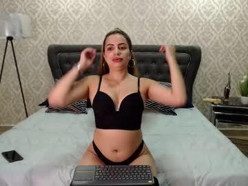 [17-09-20] anny_russ webcam record public show from Chaturbate.com