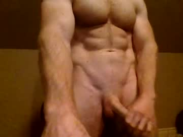 [06-04-20] longhourn webcam record show with toys from Chaturbate