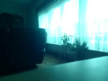 [15-03-21] jeami66 record public webcam from Chaturbate